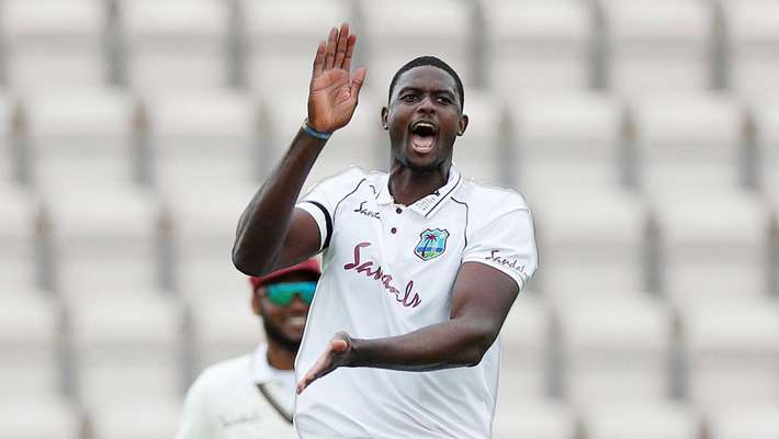 jason-holder-holds-second-position-in-world-for-best-bowler-in-cricket