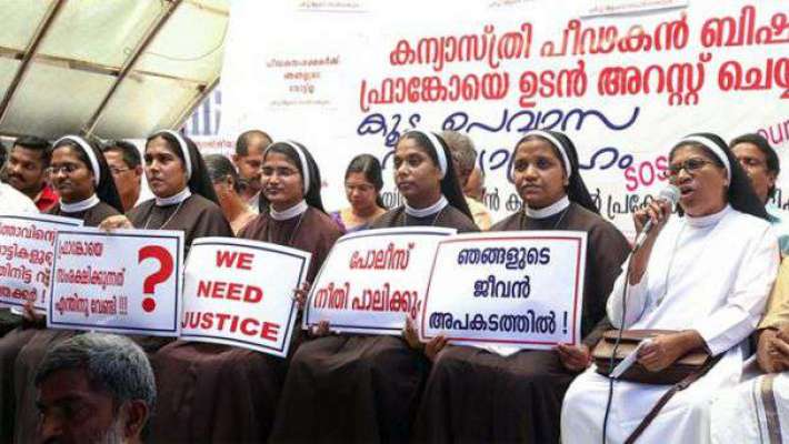 ksu-supports-nun-strike