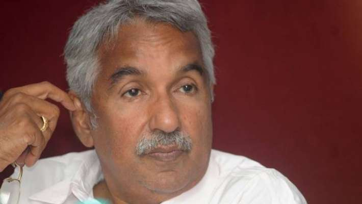 oommen-chandy-nun-protest