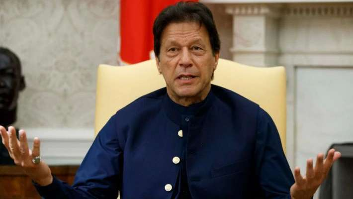 pakistan-will-fly-their-first-space-ship-in-2022