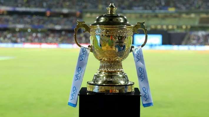 ipl-countdown-started