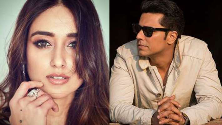 Unfair And Lovely, ileana d'cruz, Randeep Hooda