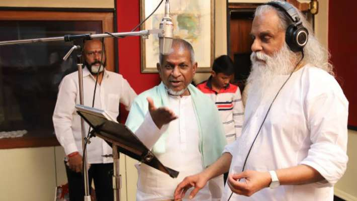 after-one-decade-yesudas-going-to-sing-for-ilayaraja