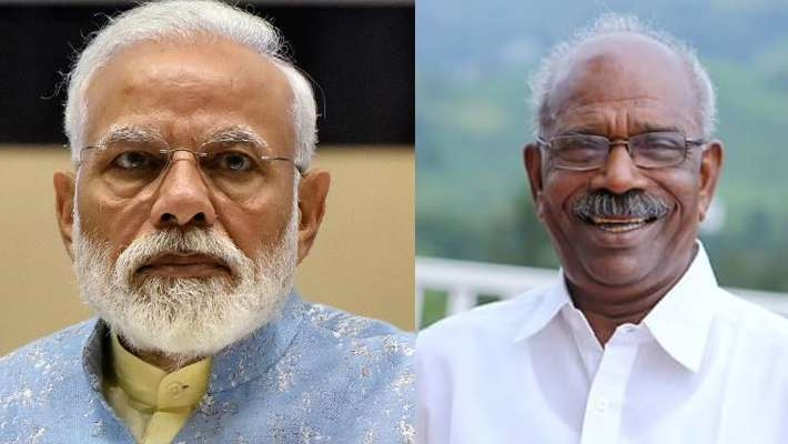 minister-mm-mani-trolls-pm-modi-on-press-meet