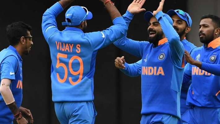 india-beats-pakistan-in-world-cup-match