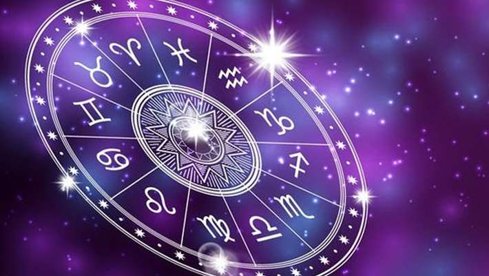 astrology-18-june-2019-malayalam