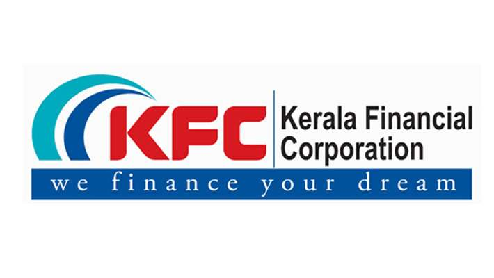 kfc-profit-increased-as-comparing-with-past-financial-year