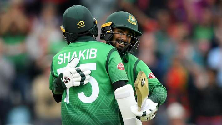 cwc-2019-bangladesh-beats-west-indies-on-record-chase