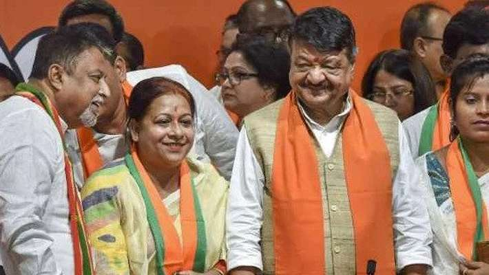 another-setback-for-mamata-set-of-trinamool-leaders-joins-bjp