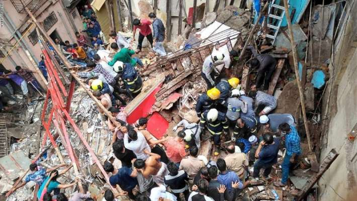 mumbai-building-collapse