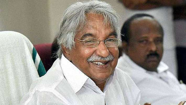 the-secret-that-oommen-chandy-did-not-reveald-yet