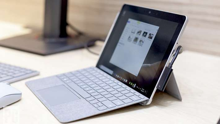 microsoft-surface-pro-pre-booking-started
