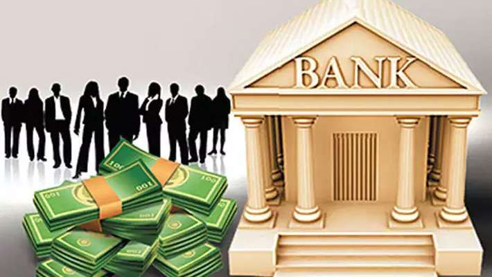 india-ranked-first-in-bank-debtors-world-list