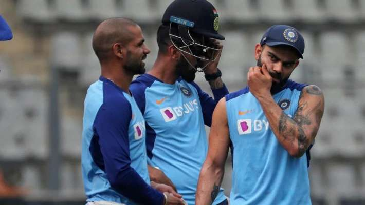 india-australia-third-odi-match-preview