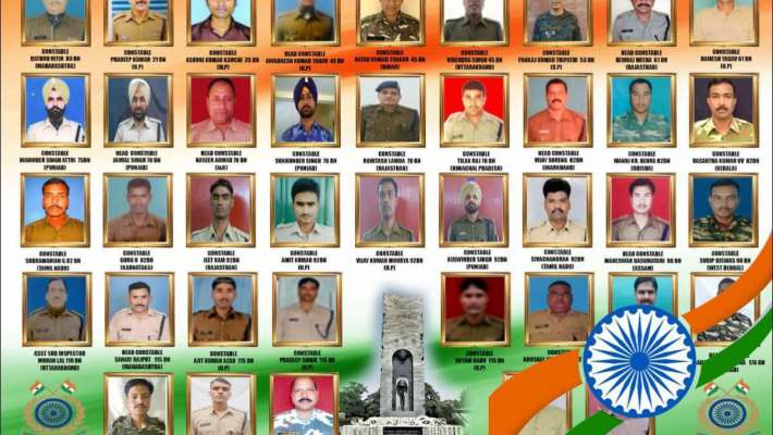 fomaa-raising-fund-for-pulwama-martyrs-family