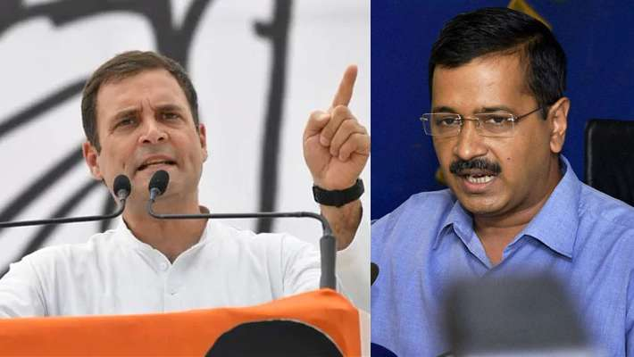 no-alliance-with-aap-in-delhi-says-congress
