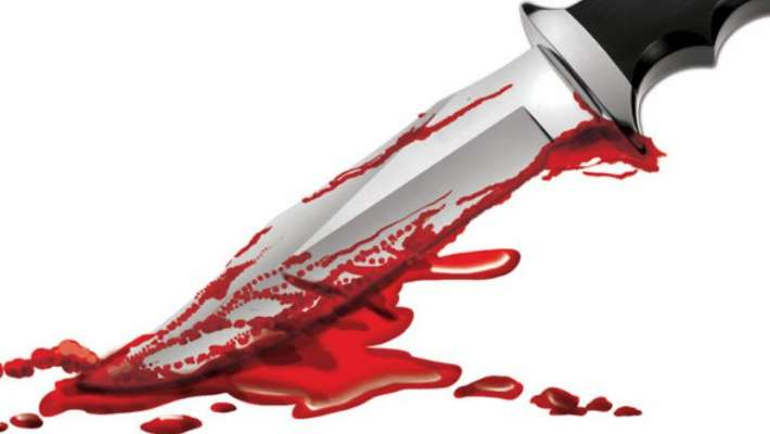 stab-case-at-kayamkulam-crime-news