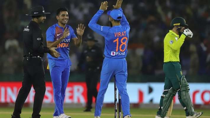 mohali-twenty-20-india-defeats-south-africa