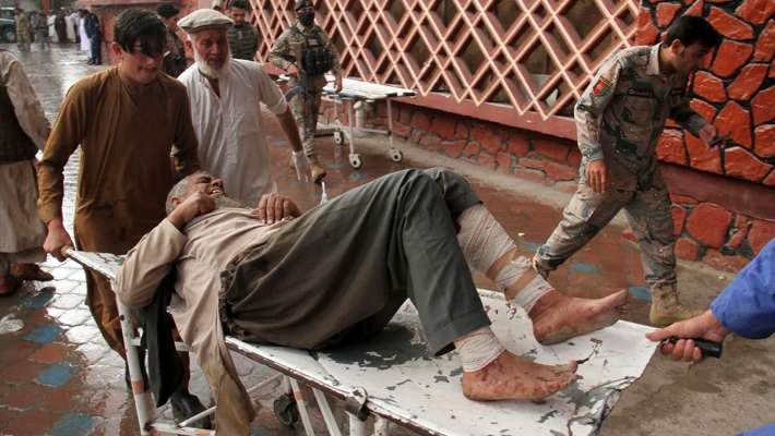 mosque-bombing-in-eastern-afghanistan-kills-62-lives