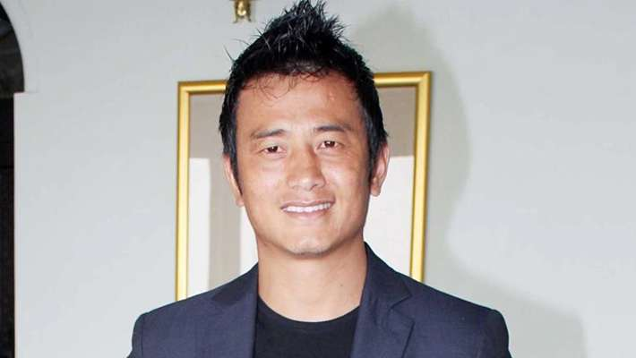 bhaichung-bhutia-football-school-will-open-soon-in-kerala