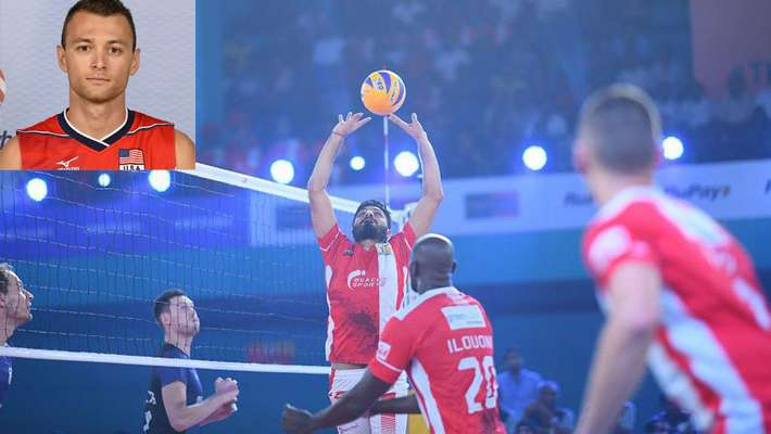 pro-volleyball-league-2019