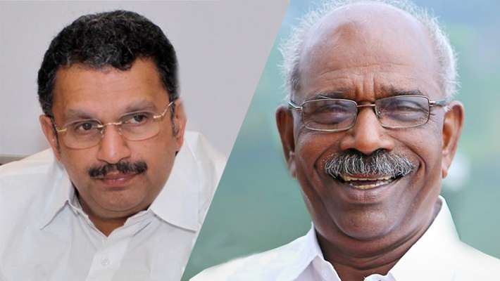 mm-mani-trolls-muralidharan-s-candidature-at-vadakara