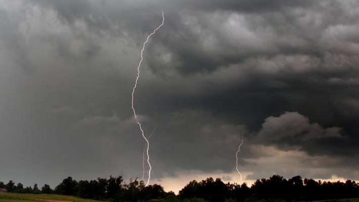 weather-forecast-and-lightning-alert-in-kerala