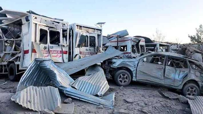 taliban-suicide-bombing-at-hospital-in-afghanistan