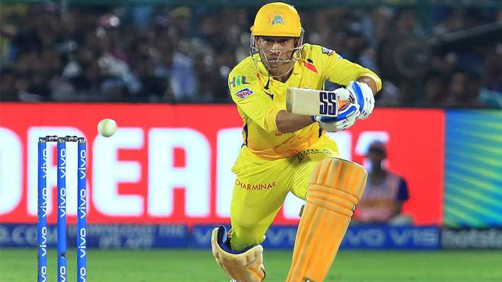 ms-dhoni-waits-for-a-record