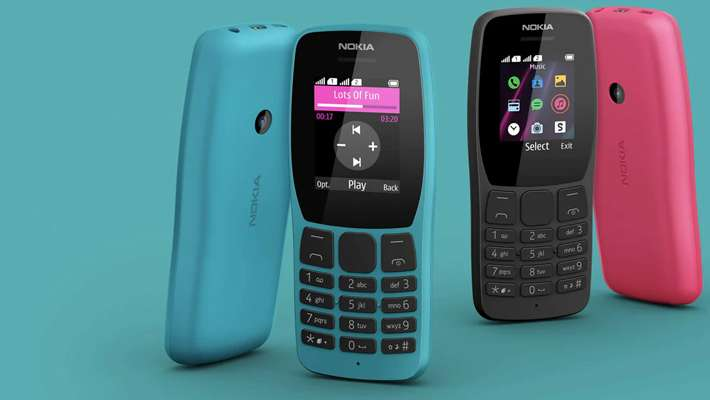 nokia-110-ruled-indian-mobile-market-in-just-three-days