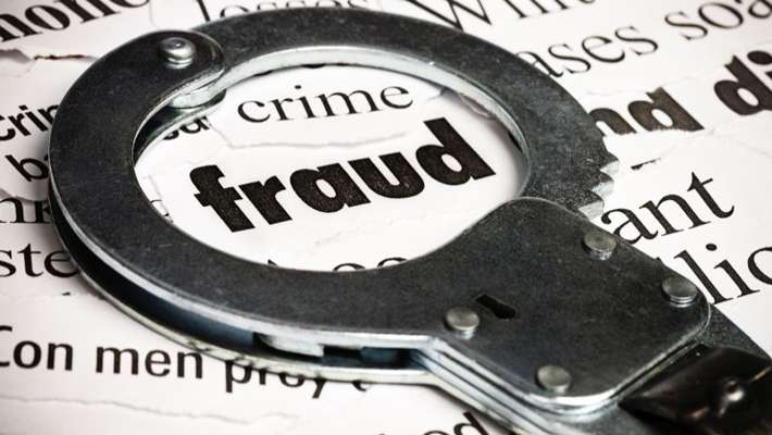 150-cr-gst-fraud-case-two-arrested-in-malappuram