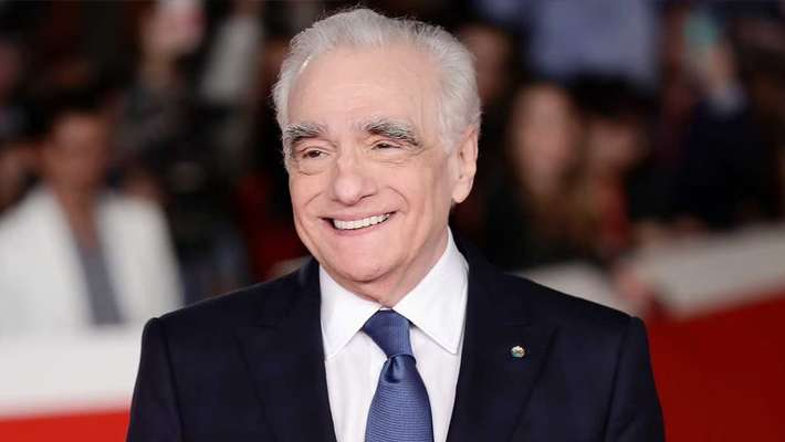 Martin Scorsese, Hollywood