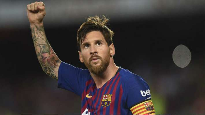 la-liga-golden-boot-lionel-messi