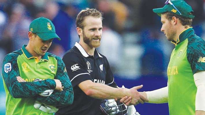 new-zealand-south-africa-icc-wrld-cup-match-detailed-analysis