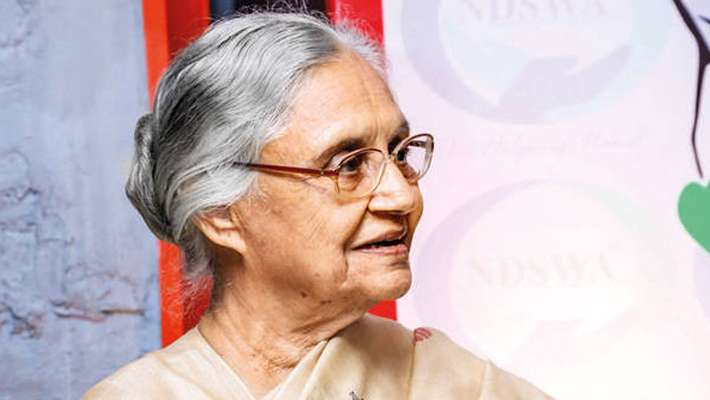 president-prime-minister-offers-condole-on-sheila-dixit-s-demise