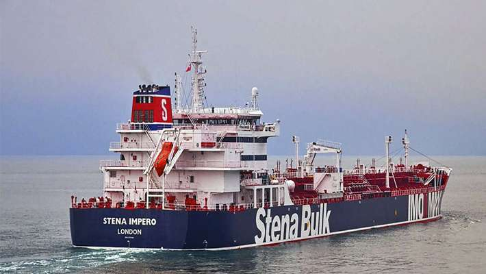 india-intervene-iran-ship-case