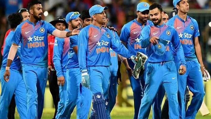 indian-cricket-team-for-west-indies-tour-will-announce-today