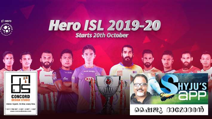 who-will-be-the-winner-of-isl-season-6