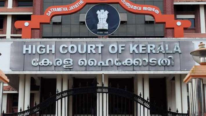 kerala-high-court-ordered-to-give-ten-lakhs-to-ajith