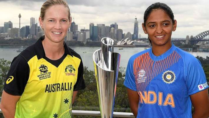 india-australia-women-t20-match-preview