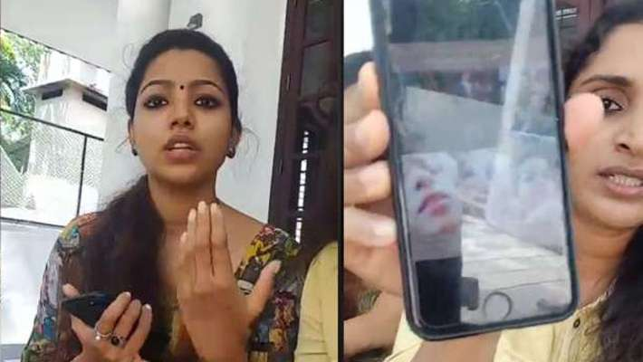 serial-actress-slams-a-fake-video-against-her