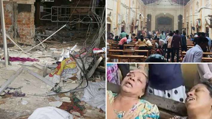 serial-blasts-at-srilanka-churches-during-easter-mass-latest-updates