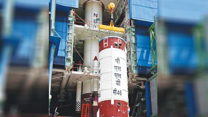 isro-to-launch-risat-2br1-today