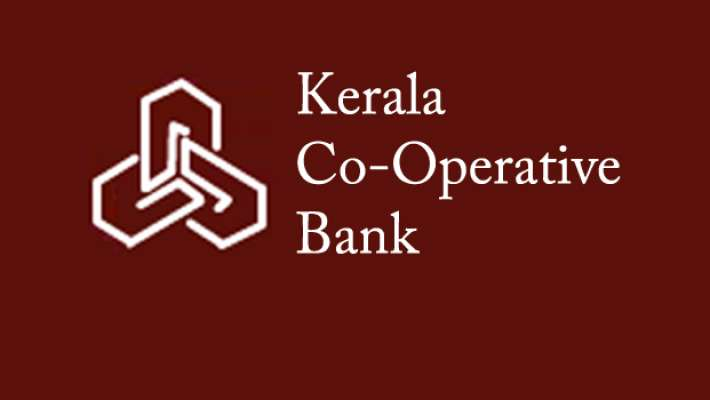 kerala-co-operative-bank