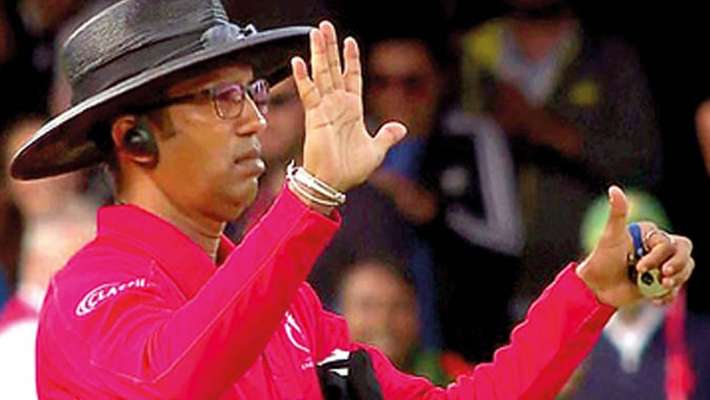kumar-dharmasena-admits-error-in-overthrow-controversy-in-cwc-2019-final