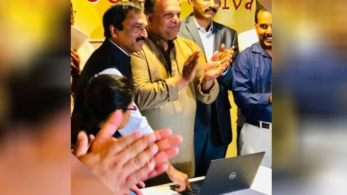 fomaa-youth-festival-2019-registration-kick-started