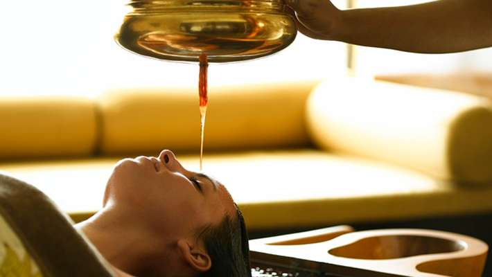 karkidakom-month-ayurveda-treatment-is-good-for-health