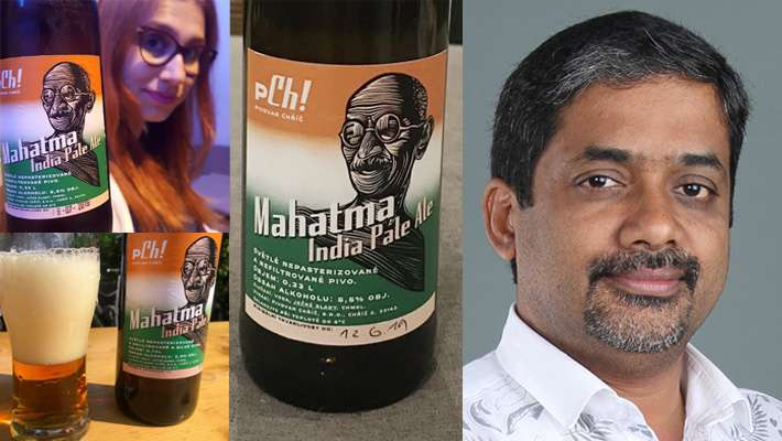 czech-republic-bans-alcohol-bottles-with-gandhiji-s-picture