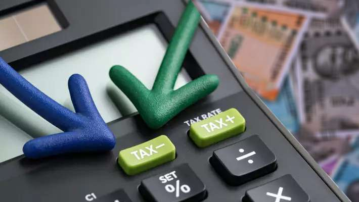 there-is-a-possibility-to-reduce-income-tax