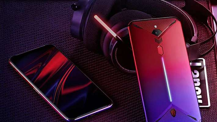red-magic-3s-smartphone-now-available-in-india
